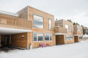 BINP-Sandvikelva-6071-2