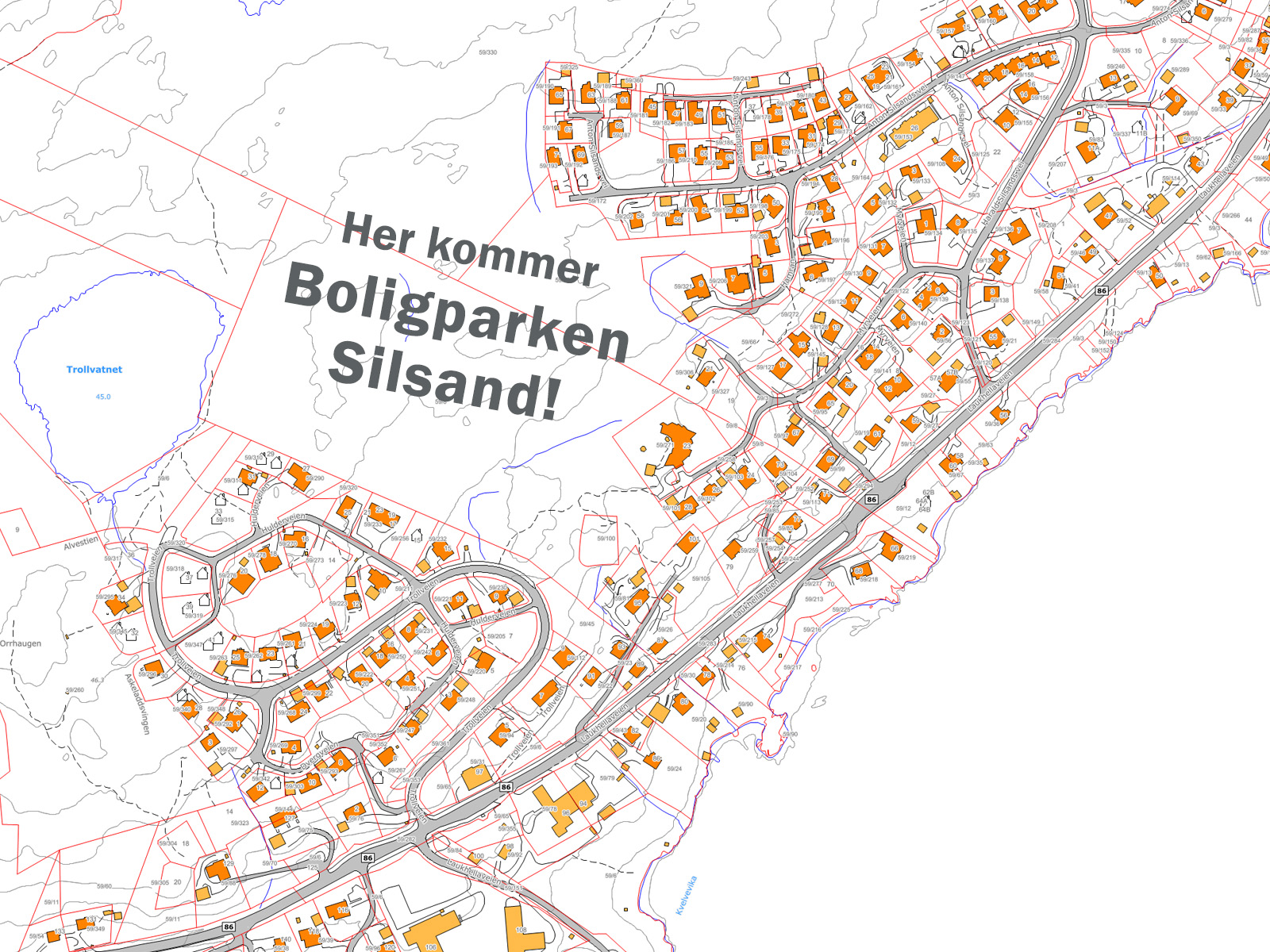 boligparken-kart1-stort