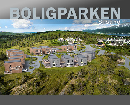 silsand-boligpark-render-435x350